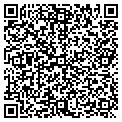 QR code with Circle S Greenhouse contacts