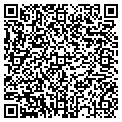 QR code with Rebar Placement Co contacts