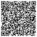QR code with Salt & Light Creative contacts