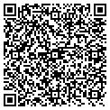 QR code with ACS Long Distance Inc contacts