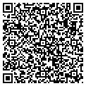 QR code with Eagle River Park Maintenance contacts