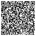 QR code with Thurmond's Bed & Breakfast contacts