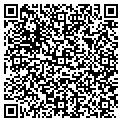 QR code with Willett Construction contacts