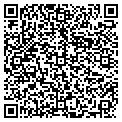 QR code with Borealis Broadband contacts