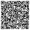 QR code with International Karate Assn contacts