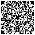 QR code with Four Royle Parkers contacts