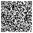 QR code with Glacier Park contacts
