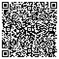 QR code with Nebel Business Computing contacts