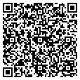 QR code with Posh House contacts