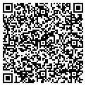 QR code with Wilbur Sons Trcks Indus Maint contacts