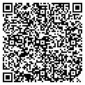 QR code with Gloria's Hair Salon contacts