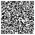QR code with Major Marine Tours contacts