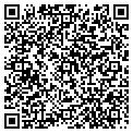 QR code with Aspen Hotel Anchorage contacts