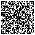 QR code with Smart's Towing contacts