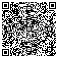 QR code with Work In Progress contacts