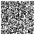 QR code with Rct Enterprises contacts