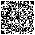 QR code with Village Gifts & Collectibles contacts