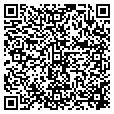 QR code with F/V Arch Cape Ent contacts