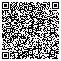QR code with Whitetail Const contacts