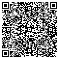 QR code with Forest Light Cottage contacts