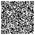 QR code with Seatel Inc contacts