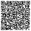 QR code with Tlingit & Haida Social Service contacts