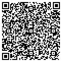QR code with Pate Construction Inc contacts