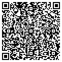 QR code with Petersburg Rexall Drug contacts