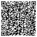 QR code with KOBE Teppayaki House contacts