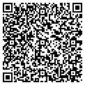 QR code with West Bay Corporation contacts