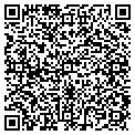 QR code with Alaska USA Mortgage Co contacts