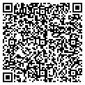 QR code with Beebe Construction contacts