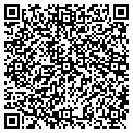 QR code with Rabbit Creek Elementary contacts
