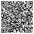 QR code with Safe-T-Way contacts
