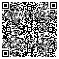 QR code with Fraud Control Unit contacts