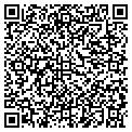 QR code with Trans Alaska Restaurant Eqp contacts