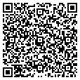 QR code with Sockeye Sam's contacts