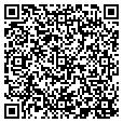 QR code with Drewes & Horab contacts