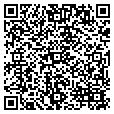 QR code with Jon Schultz contacts