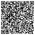 QR code with Galena City School District contacts