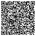 QR code with Kenai Peninsula Harley-Davidsn contacts