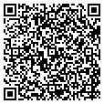 QR code with Family Charters Inc contacts