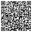 QR code with H B Systems contacts