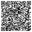 QR code with A A Mini Storage contacts