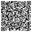 QR code with Deana Darnall DO contacts