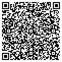 QR code with Joyce Mc Kenzie Photography contacts