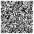 QR code with US Housing & Urban Dev Department contacts