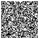 QR code with Surveyors Exchange contacts