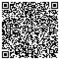 QR code with Ray's Construction contacts