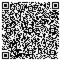 QR code with Great Alaskan Food Co contacts